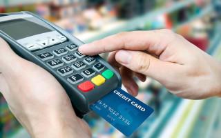 Aftrekbeperking hypotheekrente in de vierde tariefschijf