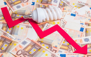Tweede nota van wijziging Wet Bronbelasting 2020