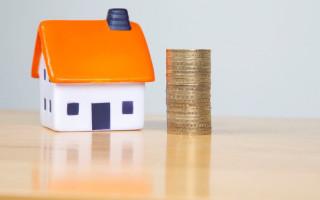 Aftrek hypotheekrente niet-ingezetene naar rato van inkomen