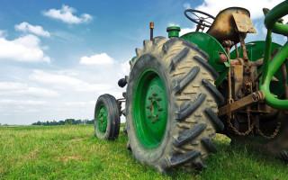 Nota van wijziging afschaffing landbouwregeling