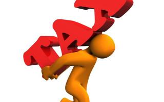 Overdracht aandelen aan bv voor te lage waarde