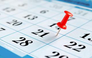 Tijdklemmen kapitaalverzekeringen vervallen per 1 april 2017