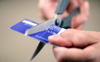 Misbruik klantenkaart reden voor ontslag op staande voet