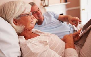 Beperking aftrek zorgkosten toegestaan