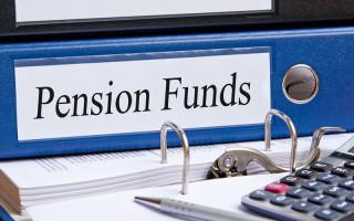 Overtollige liquiditeiten en toevoeging oudedagsreserve