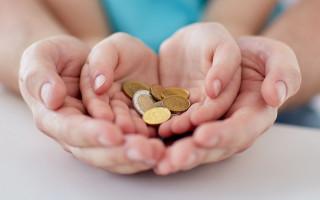 Wetsvoorstel waardeoverdracht kleine pensioenen