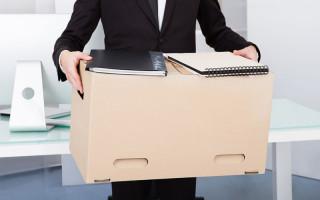 Vaststellingsovereenkomst ter vermijding ontslag op staande voet