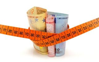 Maatregelen uit regeerakkoord opgenomen in Belastingplan 2018
