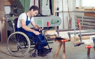 Kamerbrief verzwaring toegang arbeidsongeschiktheidsuitkering