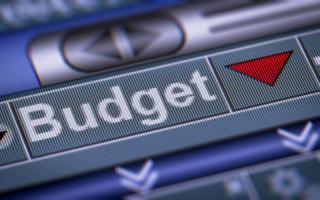 Kabinetsreactie evaluatie werkkostenregeling
