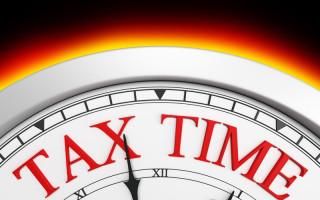 Verlenging termijn indienen formulier afkoop pensioen eigen beheer