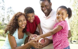 Probleem uitvoering kindgebonden budget