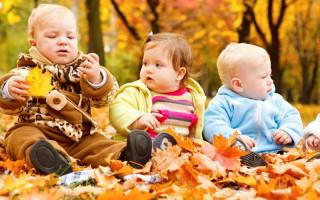 Bedragen kinderopvangtoeslag 2020